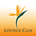 Lounge Club icon