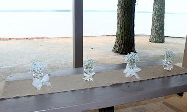 Photo: $50 Lakeside Wedding Venue Anderson, SC http://weddingWoman.net