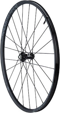 Industry Nine ULCX235 TRA 700c Wheelset with 12/12x142mm Axles alternate image 5