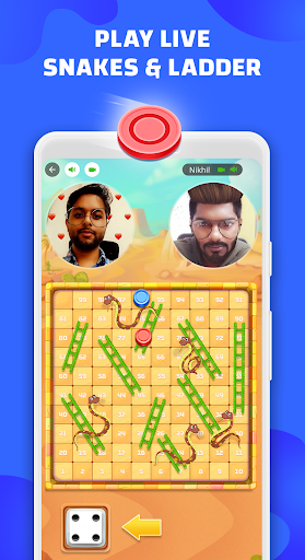 Hello Play screenshot 7