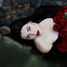 Wedding photographer Lyubov Rudenko (lnphoto). Photo of 14.11.2015
