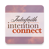 Interfaith Intention Connect