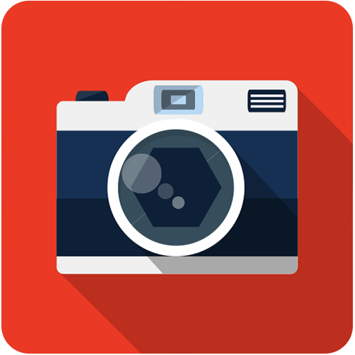 Blur Background, Photo Editor file APK Free for PC, smart TV Download