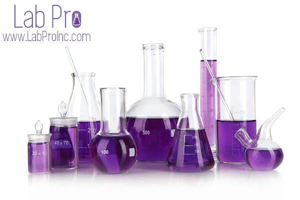 Lab Pro Inc  | Lab Supplies and Equipment | Lab Glassware