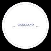 Tải Game Gagliano