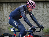 Giro-klassement: Bernal verliest kleine minuut maar staat er nog goed voor, na Yates al aanzienlijke kloof