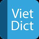 Viet Dict