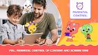 screenshot of PlayKids - Cartoons, Books and Educational Games