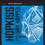 Edge Hopkiss Session Pale