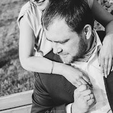 Wedding photographer Andrey Sokolyuk (photo72). Photo of 25.06.2016