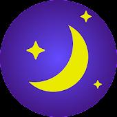 Tải Night Mode Android miễn phí
