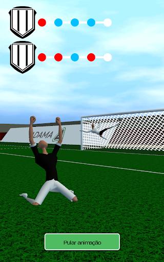 Craques em Campo  screenshots EasyGameCheats.pro 1