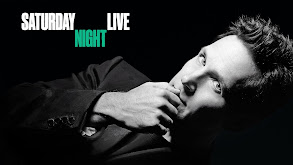 Paul Rudd; DJ Khaled thumbnail