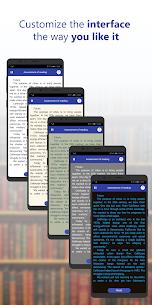 ReaderPro – UNLIMIT Premium (Unlocked) 4