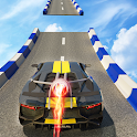 Extreme City GT Racing Car Stunts icon