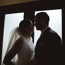 Wedding photographer Anastasiya Bashkatova (Leopold991). Photo of 22.06.2014