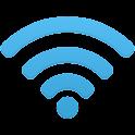 WiFi Broadcast POC