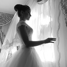 Wedding photographer Aleksey Titov (titovph). Photo of 31.10.2015