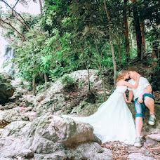 Wedding photographer Ana Grey (anagreyphoto). Photo of 19.09.2015