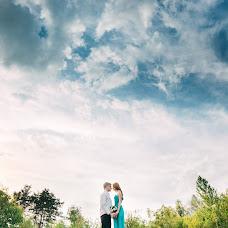 婚礼摄影师Stanislav Orel(orelstas)。05.05.2016的照片