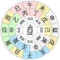 Best Time Acupuncture icon