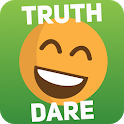 Truth or Dare — Dirty Party Game for Adults 18+ icon