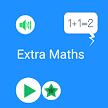 Simple for XtraMath APK