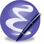Linux Emacs Editor Manual 1.9