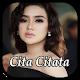 Lagu Cita Citata Tebaik 2019 Download on Windows