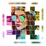 Photo Lab - Photo Wonder Effect Icon
