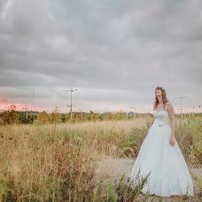 Wedding photographer Cristina Quílez Díaz (lacristinafotog). Photo of 15.02.2017