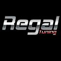 Regal Tuning