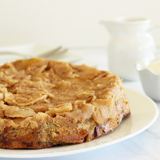 Apple Cider French Toast Recipes
