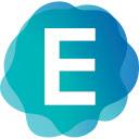 Nr.1 Social Media Exchange by Everve