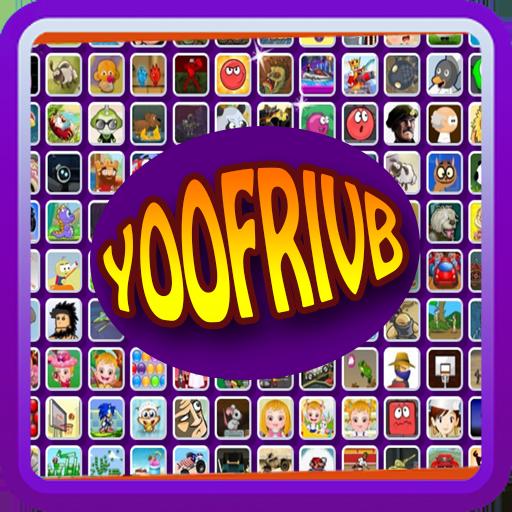 download yoob games google play softwares awux0dissguq