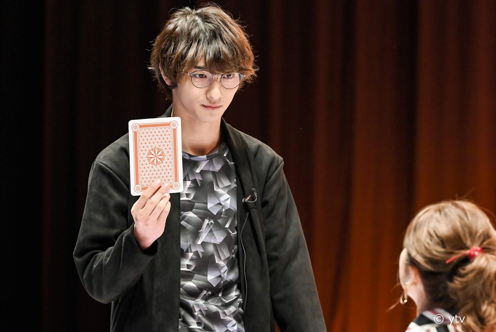 橫濱流星 連演九個月 粉絲淚喊再來看不到他怎麼辦