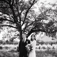 Wedding photographer Pavel Melnik (soulstudio). Photo of 28.08.2018