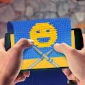Knit fingers Simulator 2 icon