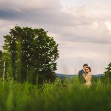 Wedding photographer Federico Pannacci (pannacci). Photo of 23.05.2018