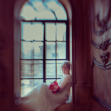 Wedding photographer Yuriy Rudakov (Vitriolvm). Photo of 10.05.2015