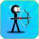 Bloody Archers (game)