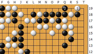 Fan_AlphaGo_04_013.png