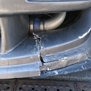 シルビア S13 Q's改のカスタム事例画像 たんたかたんさんの2017年12月17日18:48の投稿