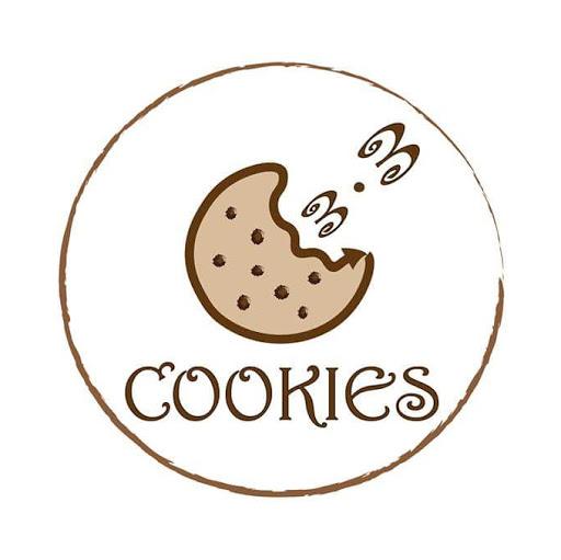 3.3cookies