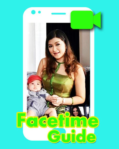 Free Call Facetime Guide