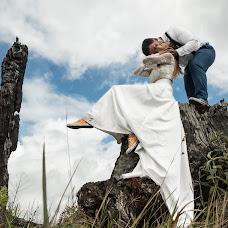 Wedding photographer Felipe Figueroa (felphotography). Photo of 10.10.2017