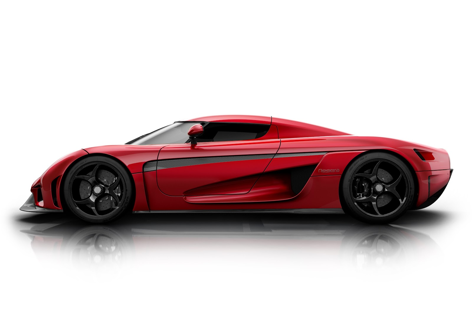 Koenigsegg_Regera_side.jpg