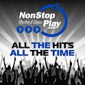 NonStopPlay UK icon