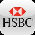 HSBC Entreprises icon