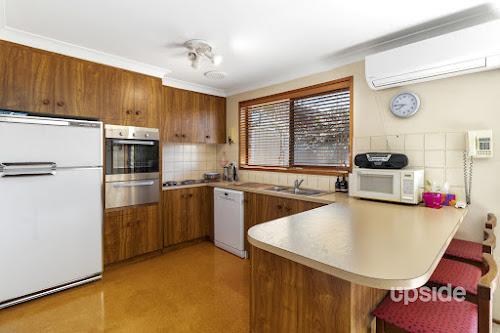 Photo of property at 6 Harper Close, Karabar 2620